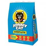 Jonny Cat Complete Multi-Cat Clay Litter 10 л