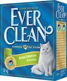 Ever Clean Extra Strength Scented  6 кг