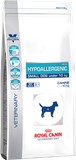 Hypoallergenic Small Dog 1 кг