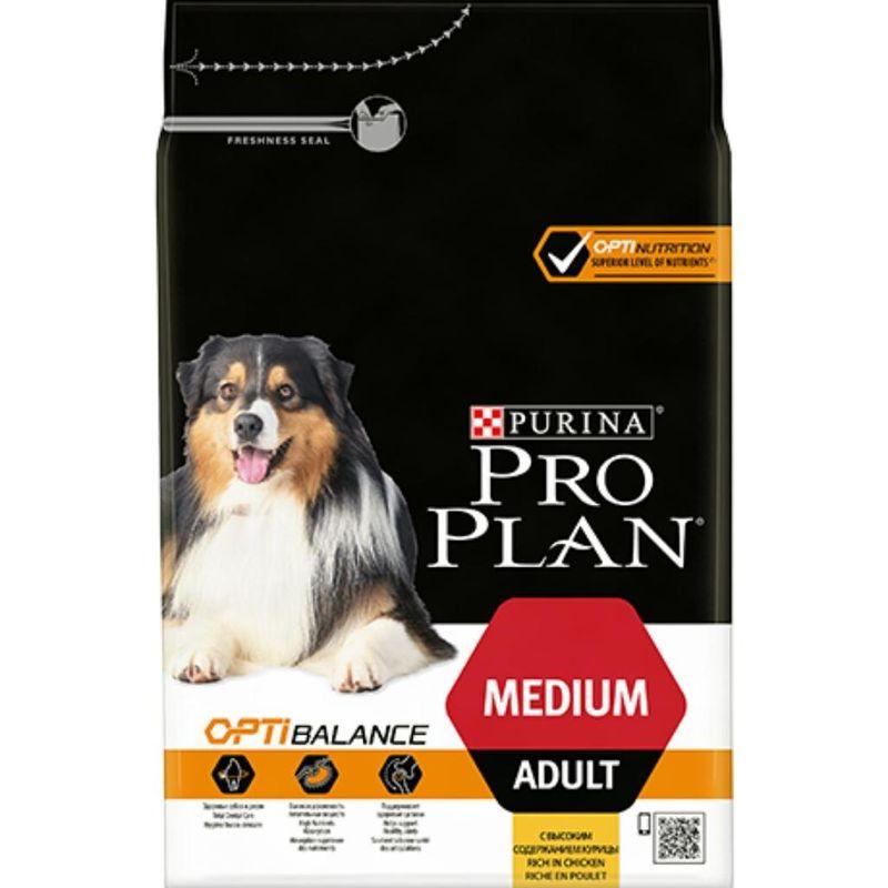 Royal Canin Hypoallergenic DR25 | Отзывы покупателей