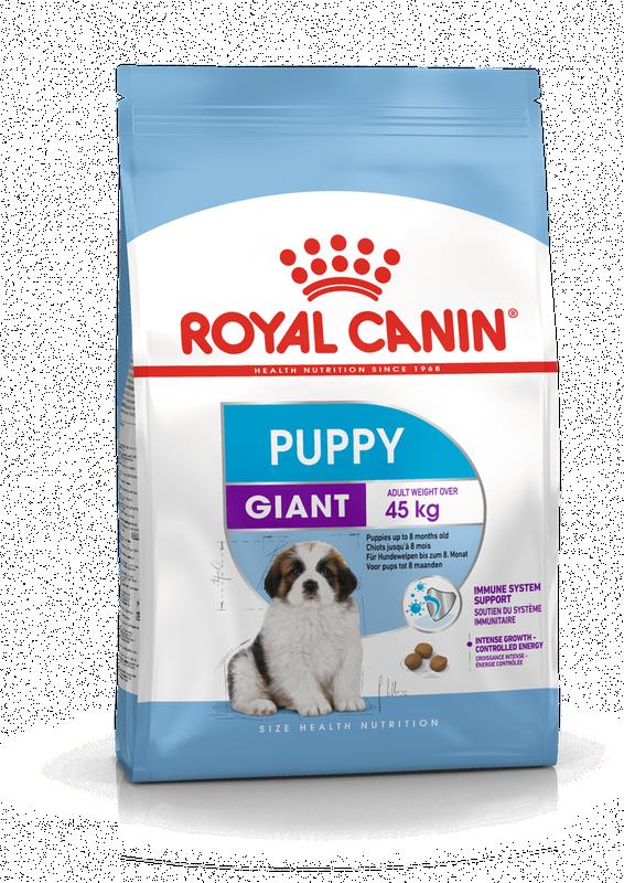 Royal Canin (Роял Канин) | сухой корм для собак и щенков