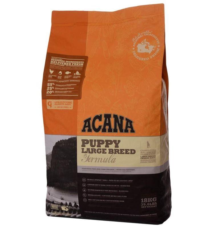 ROZETKA   Сухой корм Royal Canin Fibre Response Dry диета